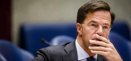 Multinationals met Rutte in gesprek over 'verkilde' relatie