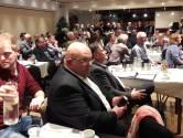 Megastal Schaijk bij Raad van State: 'Gemeente is te theoretisch bezig'