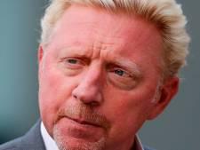 Centraal-Afrikaanse Republiek: Boris Becker is helemaal geen diplomaat