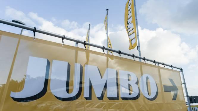 Jumbo komt naar Turnhout: supermarktketen plant winkel in Gasthuisstraat