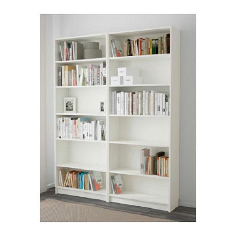 hoeveel van deze 12 populairste ikea spullen staan bij jou thuis style nina hln. Black Bedroom Furniture Sets. Home Design Ideas