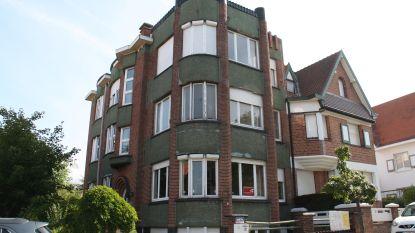 Vlaamse subsidie voor renovatie appartement in Dumontwijk
