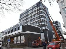 """Arbeidshof en hof van beroep Antwerpen werken door tijdens coronacrisis: """"Slechts 20% van de vastgestelde zaken werd uitgesteld"""""""