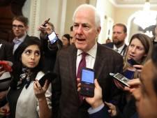 Senaat VS eens met hervorming gevangeniswet