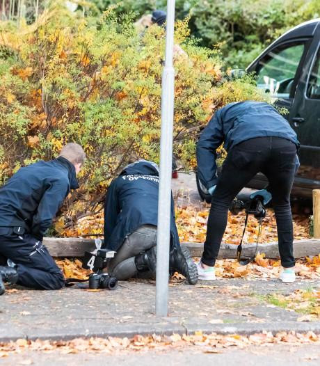 Politiewetenschapper: zet extra agenten Oost-Nederland in bij recherche