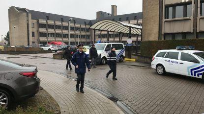 Man blijft aangehouden voor moord op ex-vrouw in Veurne