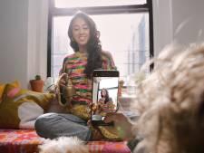 Pourquoi le OnePlus 8 est le smartphone qui met tout le monde d'accord
