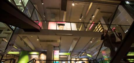 'Culturele projecten in stad missen lef en elan'