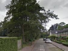 Villa Soest mag eindelijk na 10 jaar procederen