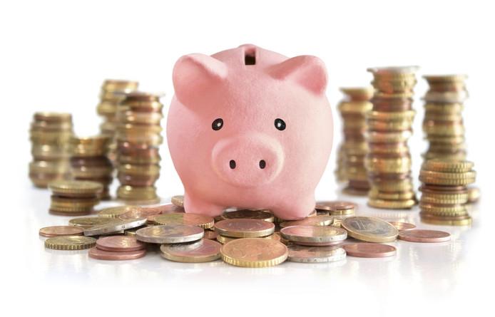 Op initiatief van de PvdA wil Overbetuwe mensen met schulden verlossen van de torenhoge rentes die kredietbanken rekenen.
