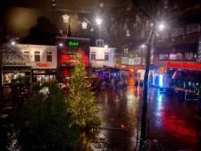 Nee tegen rolstoelbezoek leidt tot aangifte van discriminatie tegen Arnhems café