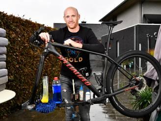 """Zo maak je je fiets winterproof: """"Hou zeker je bandenprofiel in de gaten"""""""