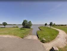 Help! De Rietplas dreigt droog te vallen: gemeente Emmen zoekt naar oplossingen