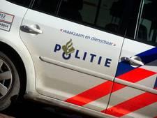 Man sluit zichzelf op in woning in Soest