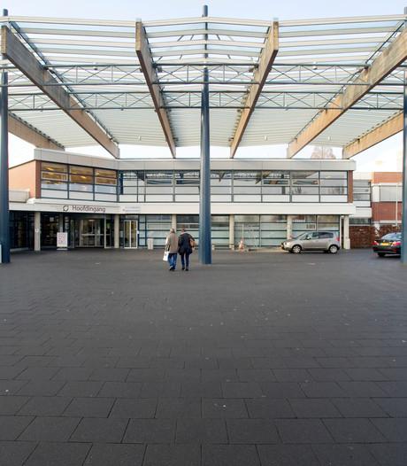MST wil eigen prikpost in het ziekenhuis in Winterswijk