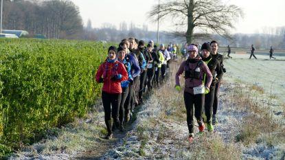 Meer dan 800 lopers verwacht op Running Center Bostrail