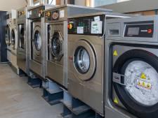 'Soweco kan prima wassen en strijken voor de inwoners van Almelo'