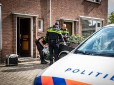 Vier kilo harddrugs aangetroffen in vriezer van woning in Driebruggen