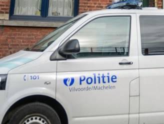 9 agenten politiezone ViMa in quarantaine door 2 positieve testen