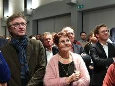 Coalitie West Betuwe staat in startblokken