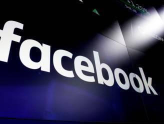 Facebook krikt resultaten in coronatijden verder op