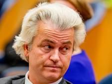 Verlichte brug met suikerfeest schiet Wilders in verkeerde keelgat