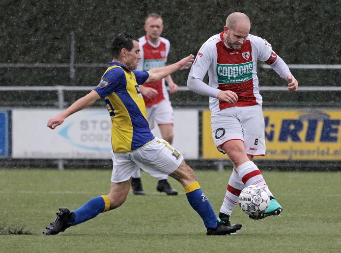 Berghem Sport-Volkel