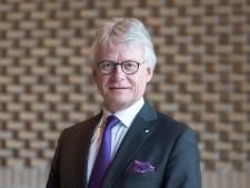 Gelderland en Overijssel: vergeet ons niet met miljardenfonds