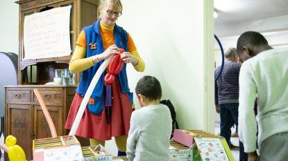 """Armoedevereniging Argos start 2019 met goede vooruitzichten: """"Sociale kruidenier op komst"""""""