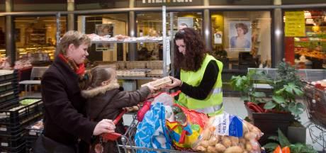Wageningen weigert bestemmingsplan te wijzigen in Tarthorst: grote ketens niet welkom