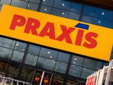Verhuisplan Praxis leidt tot bouwmarktoorlog in Harderwijk