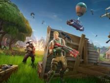 'Personeel achter game Fortnite zucht onder werkweken van 100 uur'