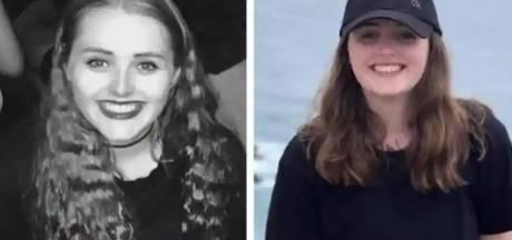 Nieuw-Zeelander (27) schuldig bevonden aan moord op Britse backpacker Grace na tinderdate