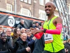 Boegbeeld Ali opnieuw beste Nederlander tijdens Zevenheuvelenloop