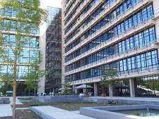 U Parkhotel in Enschede officieel open