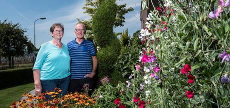 Bijna 100 Groessense ouderen hebben verhuisplannen