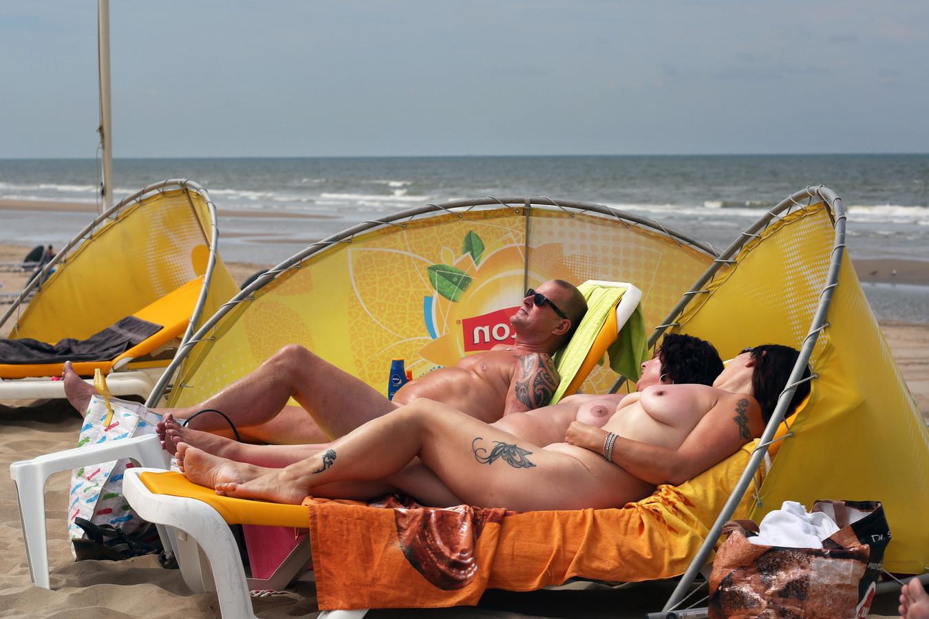 sex in castricum sex massage belgie