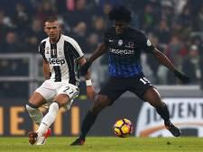 Sturaro maakt definitief overstap naar Genoa