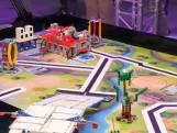 LEGO voor gevorderden: finale First LEGO League in Breda