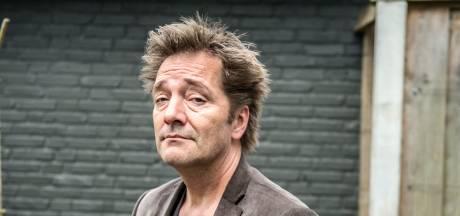 Slotdebat lijsttrekkers Hof van Twente op André Manuel na een beetje saai
