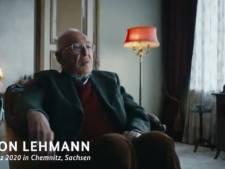 Duitse regering verpakt coronawaarschuwing voor jongeren in filmpjes over 'oorlogstijd'