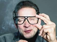 Erik van Muiswinkel brengt ode aan Drs. P: 'Wreedheid en erotiek waren zijn sterke punten'