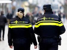 Rotterdamse agente vecht verbod op hoofddoek aan