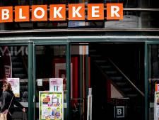 Winkelketen Blokker heeft nieuwe eigenaar