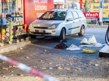 Celstraf en tbs geëist na gruwelijke moordaanslag in Enschede