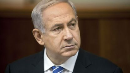 Netanyahu kan voortaan zonder regeringssteun oorlog aanzeggen