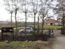 Beveiligingsbedrijf Tholen: 'We zijn niet betrokken bij criminele activiteiten'