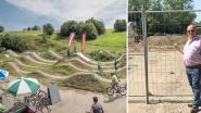 """Stad legt mountainbikeparcours aan nabij Finse piste: """"Het zal snel gaan en ons niets kosten"""""""