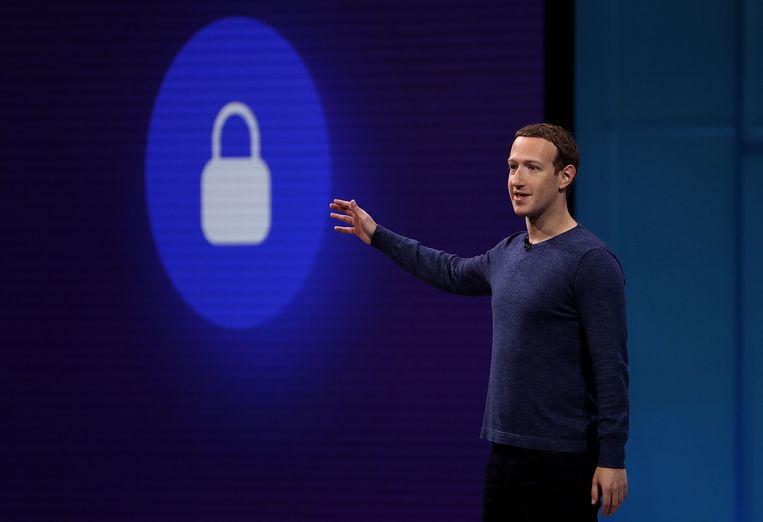Facebook onthult Libra: betalen met nieuwe cryptomunt
