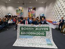 Gedeputeerde Hofstra: 'Strengere stikstofregels Flevoland niet bedoeld om Lelystad Airport vlot te trekken'